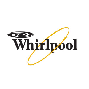 Whirpoll