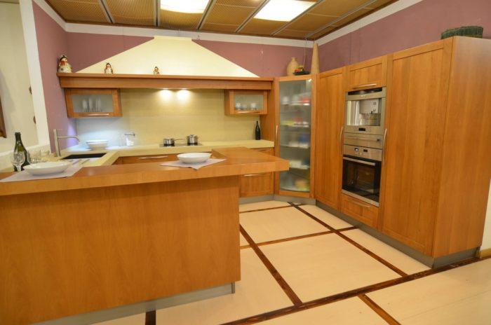 Classico cucine KC1712