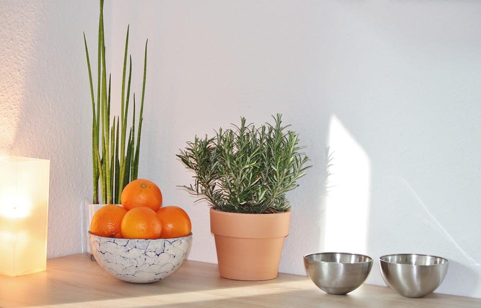 Piano per cucine moderne tra gusto e praticit news di for Arredamenti favaro