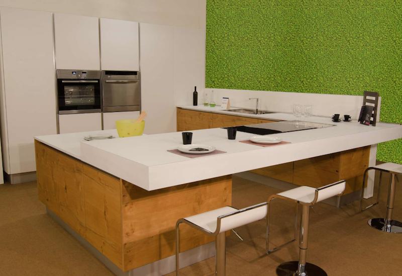 Sgabelli cucina orizzonte: sgabello cucina design unico sgabello