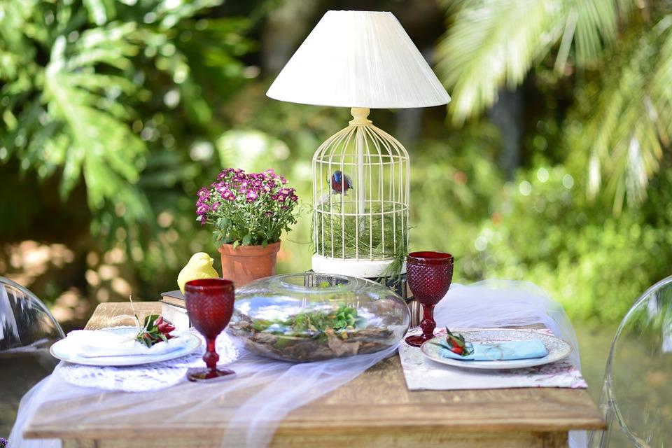 Tavolo da giardino a bassano del grappa favaro arreda for Arredamenti favaro