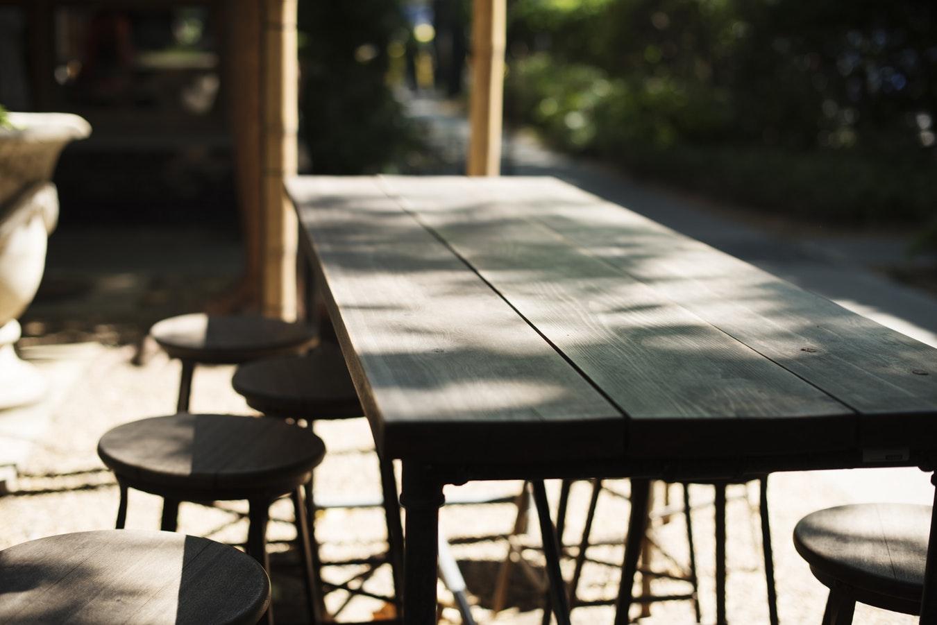 Ikea Padova Tavoli Da Giardino.Tavolo Da Giardino A Bassano Del Grappa Favaro Arreda